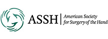 American Society for Surgery of the Hand | ASSH